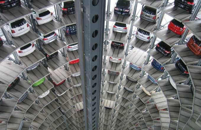 Kup taniej nowy samochód