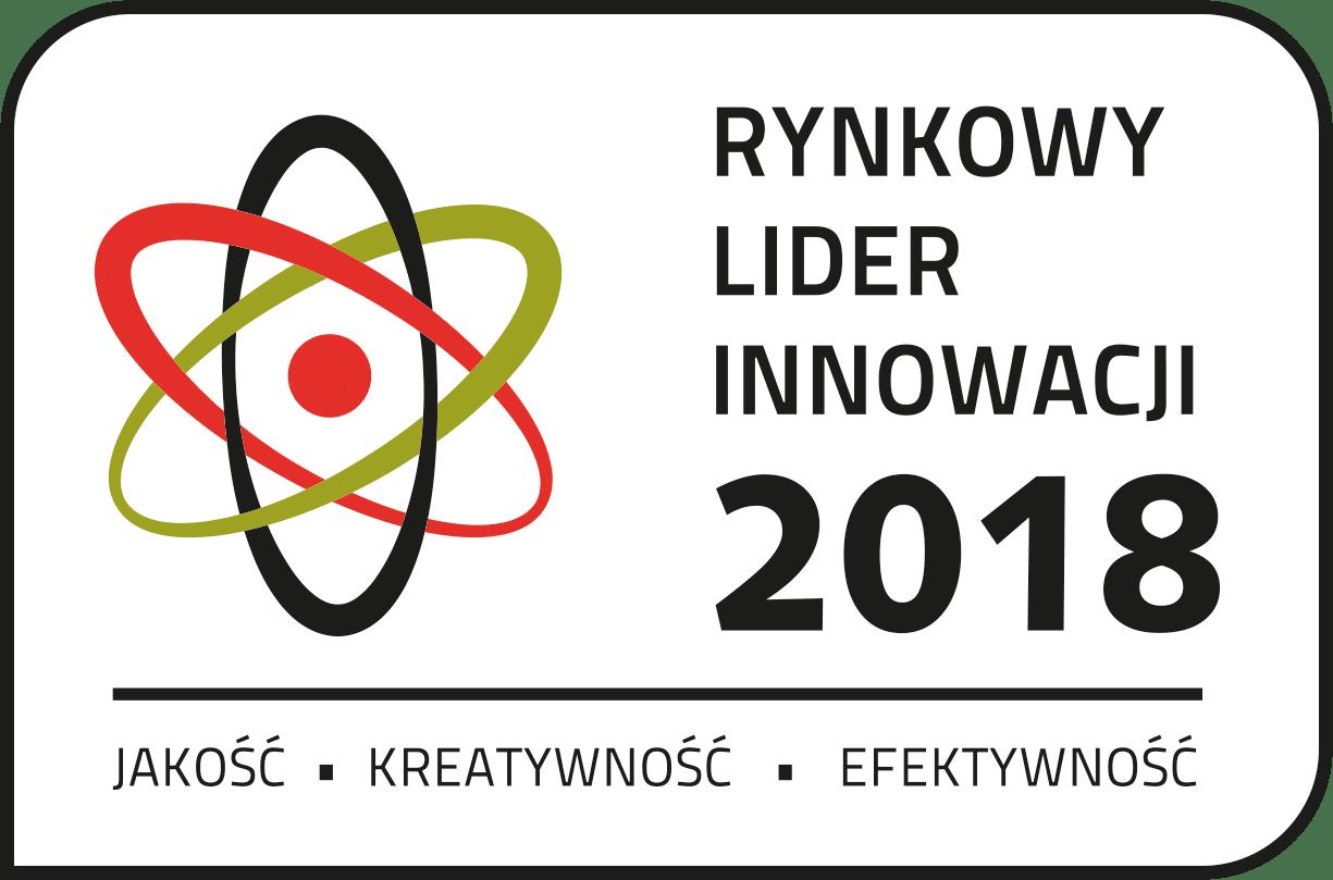lider innowacji